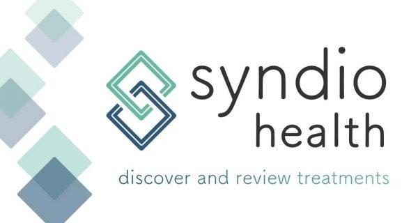 Syndio Health