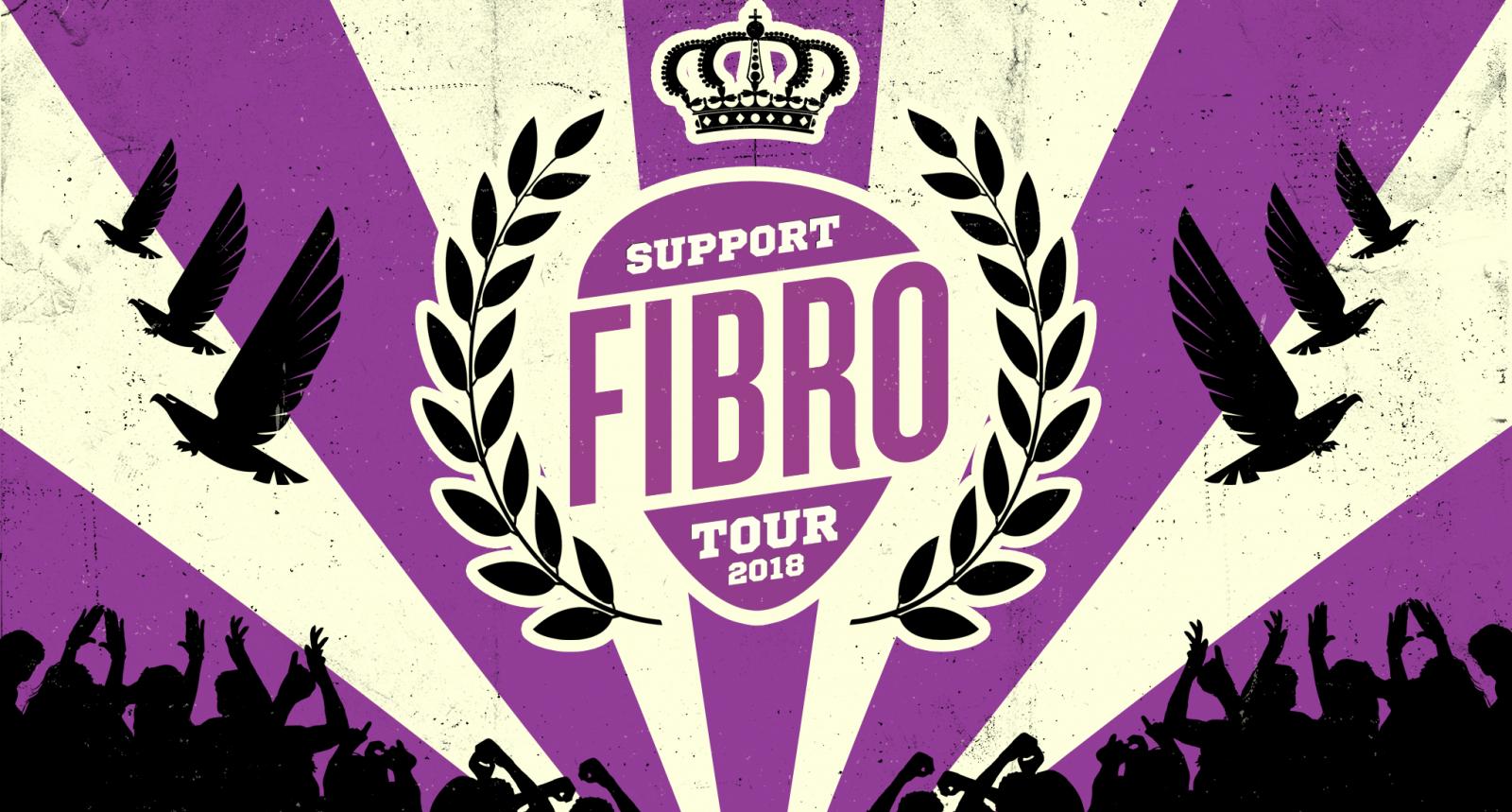Fibro-Tour-2018-Facebook-Main-Page-Banner (1)