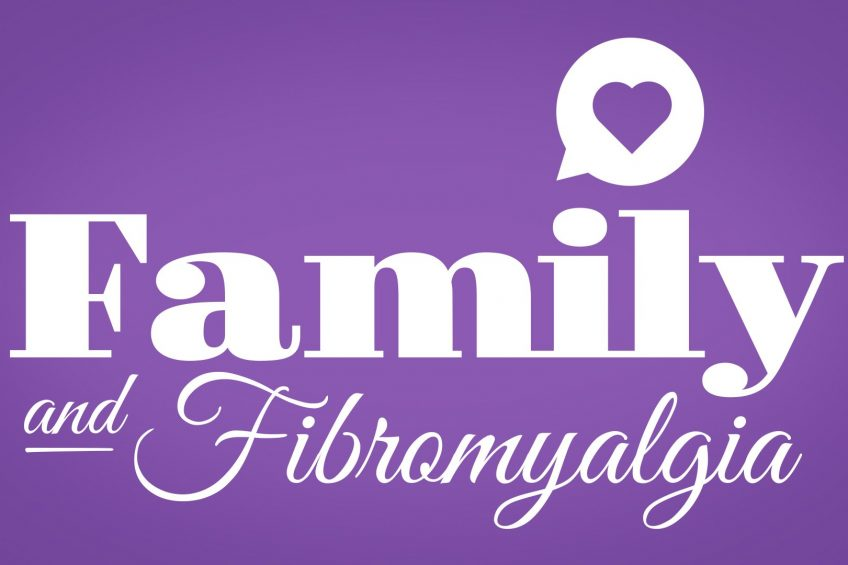 family-and-fibro