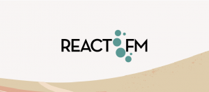 REACT FM RESEARCH